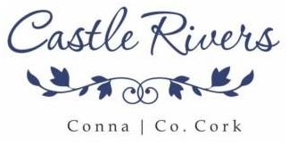 Castle Rivers Logo